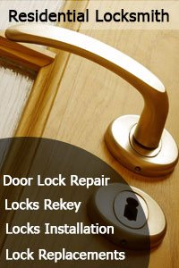 Security Locksmith Services Cleveland, OH 216-654-9514